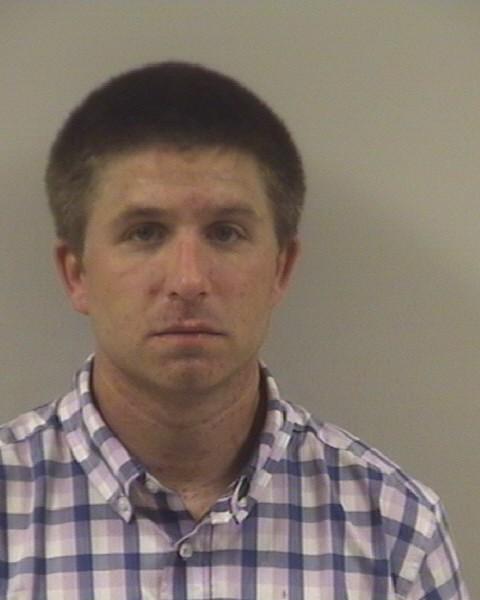 Johnston County, NC Arrests